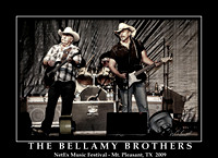 bellamy_brothers_2009