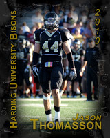 2-2 Jason Thomasson_8x10