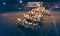 BHS Band