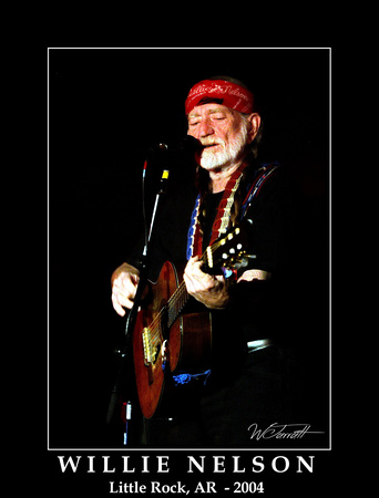 willie_nelson_2001_001_pe