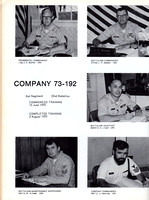 Great Lakes RTC Company 73-192
