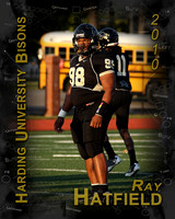 98 Ray Hatfield_8x10
